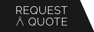 Request Quote Cta Image